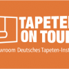 Tapeten-on-Tour-Start – Heimtextil